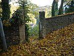 """Amtspädche"" im Herbst"