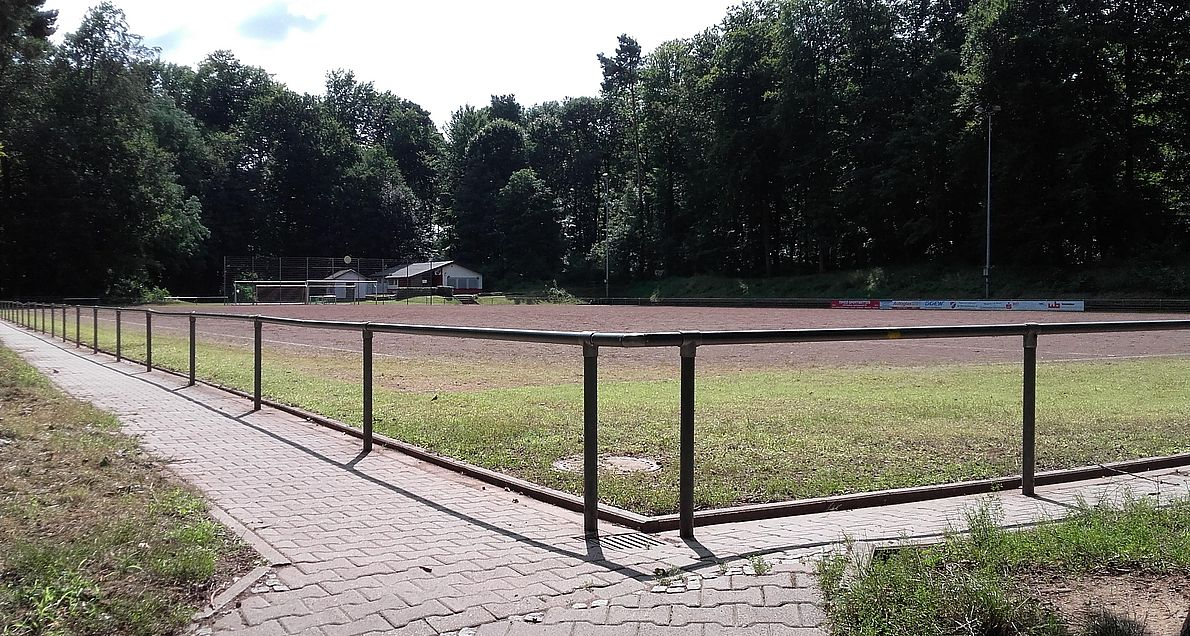 Waldsportplatz
